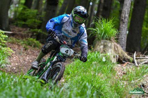 Bike Tadej