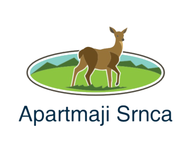 Apartments Srnca Cerkno