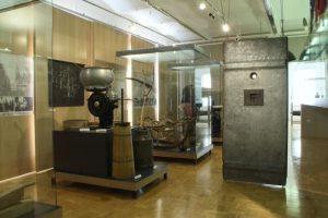 cerkljanski_muzej